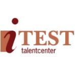 iTest Talentcenter