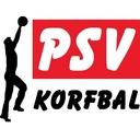 PSV-Korfbal